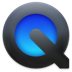 QuickTime For Mac + PC